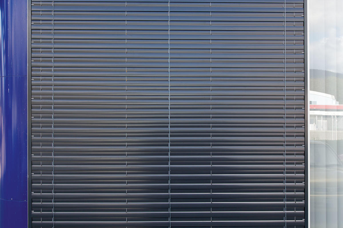 vr90_windstabil_01